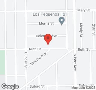 2904 Ruth Ave