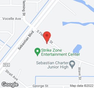 , Sebastian, FL, 32958