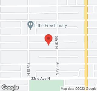 531 24th Avenue N