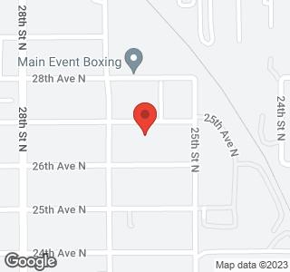 2558 27th Avenue N