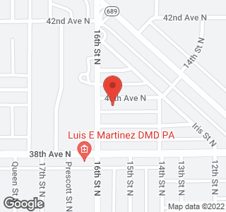 1530 40th Ave. N.
