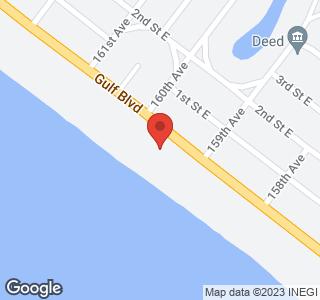 15912 Gulf Blvd