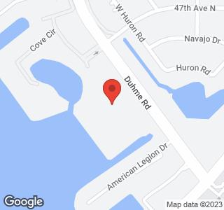 4525 Cove Cir Apt 1007