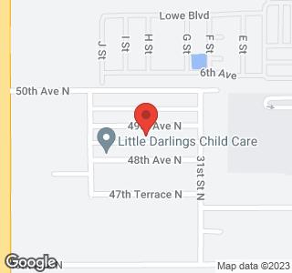 3192 49th Avenue N