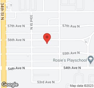 3132 56th Avenue N