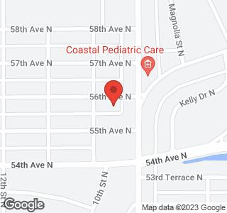 924 56th Avenue N