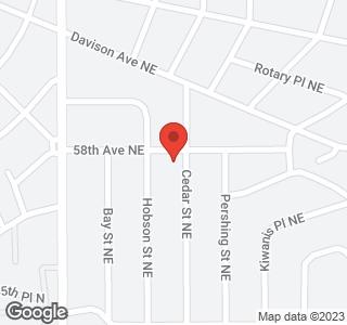 390 58th Avenue NE