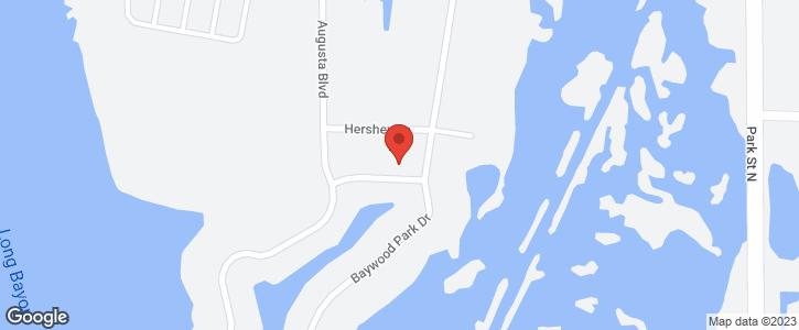 8731 BAYWOOD PARK DRIVE Seminole FL 33777