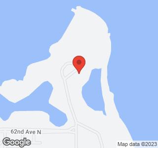 6551 Shoreline Dr. #6205