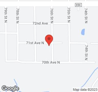 7600 71st Avenue N
