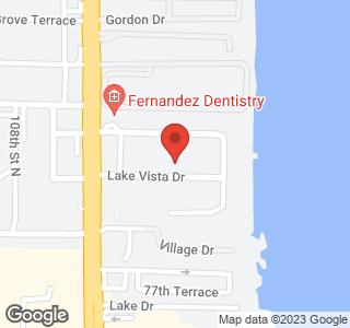 10633 Lake Vista Drive