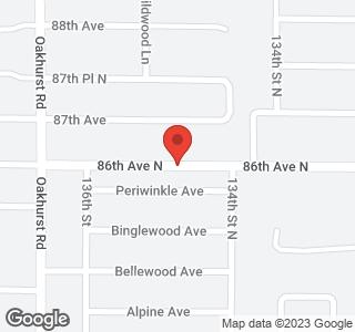 13495 86th Avenue