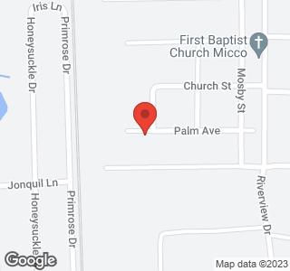 3725 Palm Avenue