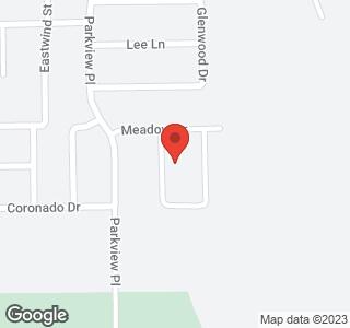 2082 Ridgewood Circle