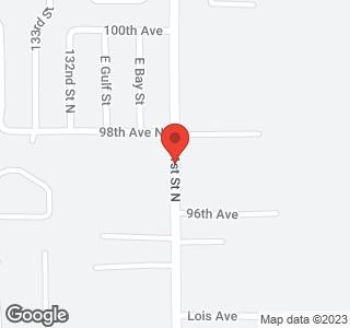 9725 131st Street N