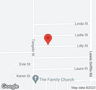 2313 Lilly Street