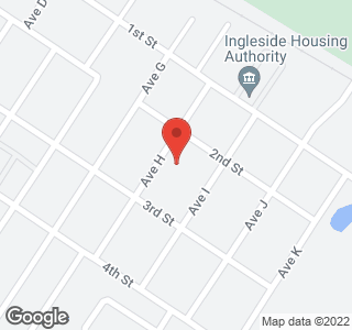 2754 Ave H