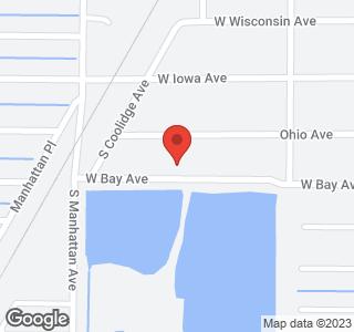 4305 W Bay Ave