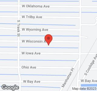 4420 W Wisconsin Avenue