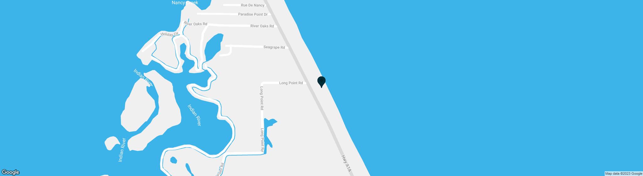 9239 Highway A1a Melbourne Beach FL 32951