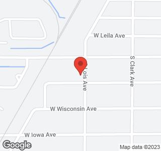 4201 W Wyoming Avenue