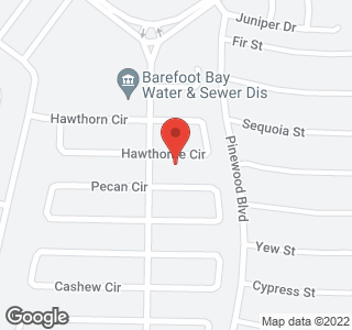 883 Hawthorn Circle