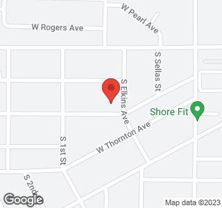 2803 Leila Ave W