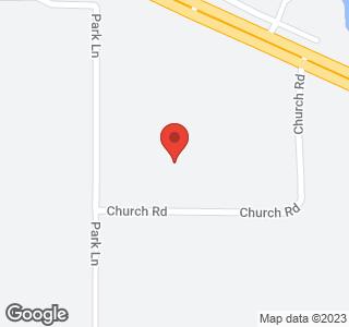 0 Church Rd