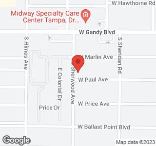 3319 W Paul Avenue