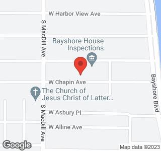 3011 W Chapin Avenue