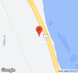 5295 Fisherman Lane