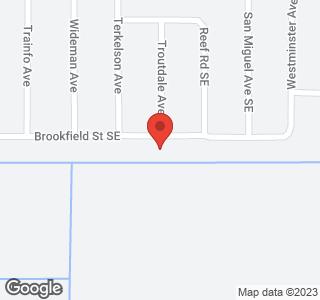 958 Brookfield Street