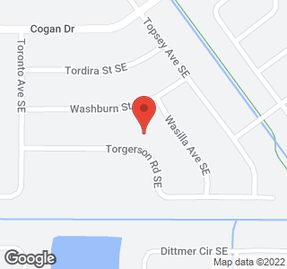 1341 Torgerson Road