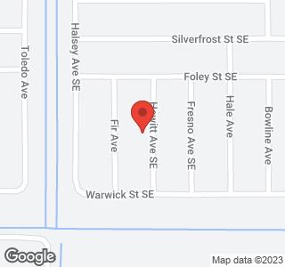 3240/3250 Hewitt Avenue SE