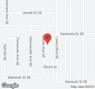 3227 Hainlin Avenue