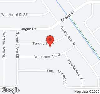 1358 SE Tordira Street