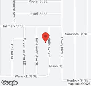 3226 Hainlin Avenue