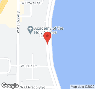 3325 Bayshore Boulevard Unit C13