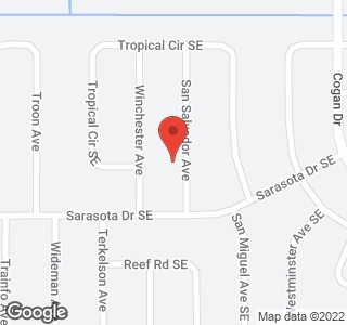 3170 San Salvador Avenue