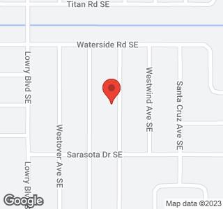 3156 Weyburn Avenue