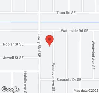 3132 Westover Avenue