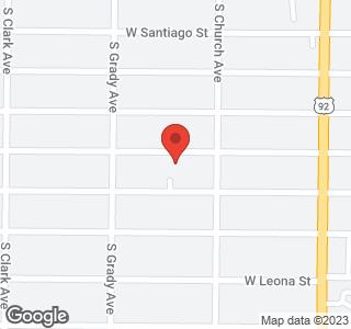 3910 W OBISPO STREET