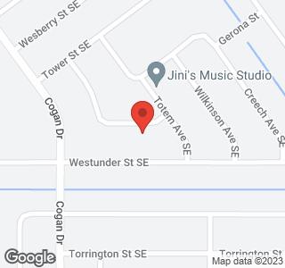 1082 Webster Road