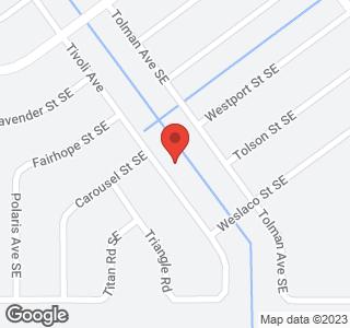 2969 SE Tivoli Avenue