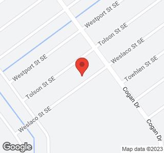 975 Weslaco Street