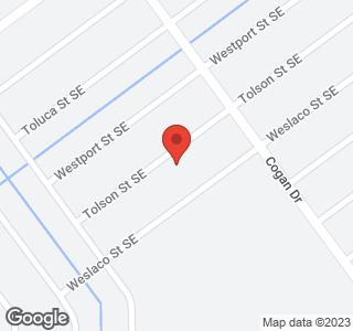 958 Tolson Street