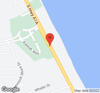7585 S Highway A1a
