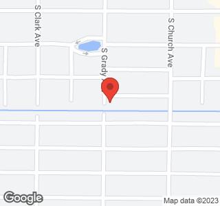 3918 San Obispo St W