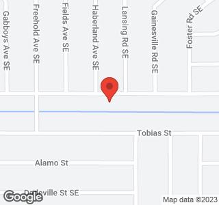 452 Reading Street