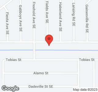 422 Reading Street